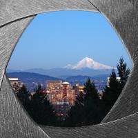 Portland Videographer