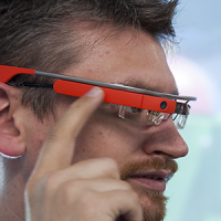 GoogleGlass 15JUN13 0144