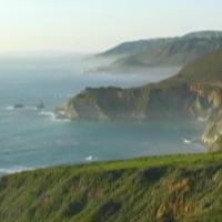 Promotional Video for Parks Service - Brazil Ranch