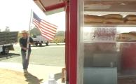 Short Documentary - The Hot Dog Man