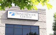 Pioneerpoacifictvcommercialstill2